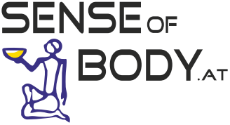 Logo-Sense-Of-Body